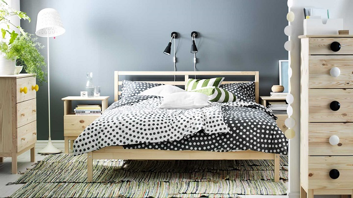 dormitorio-verano4