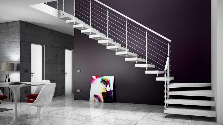escoger-escaleras