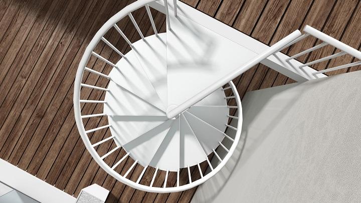 escoger-escaleras1