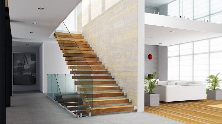 escoger-escaleras3