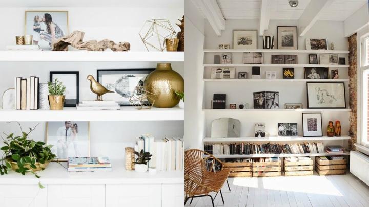 estanterias-decorativas-variados