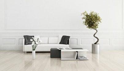 Tendencias en muebles 2015 - Tendencias paredes 2015 ...