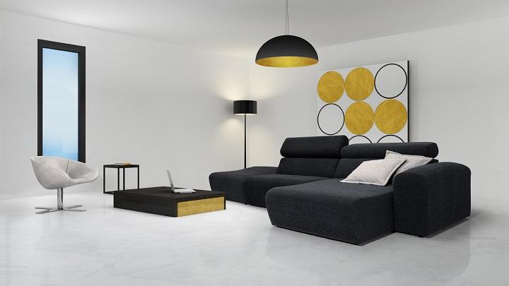 estilo-minimalista1