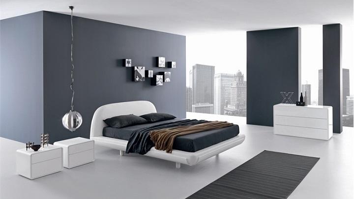 estilo-minimalista2