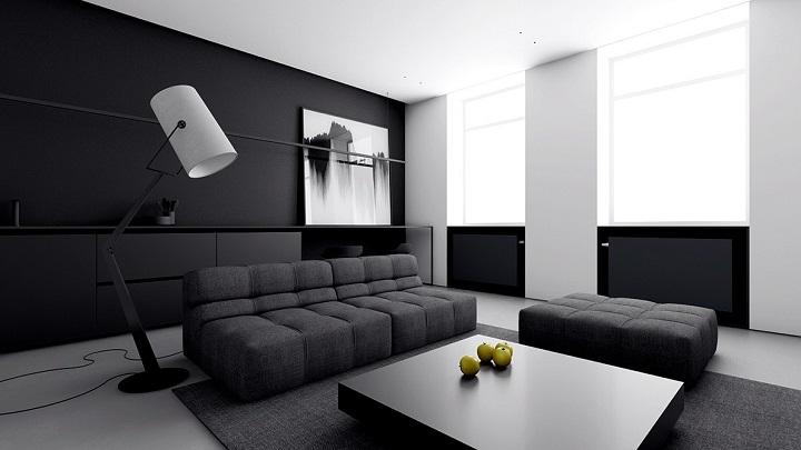 estilo-minimalista3