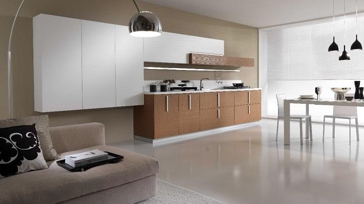 estilo-minimalista4