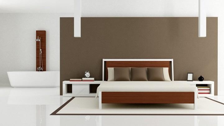 estilo-minimalista5