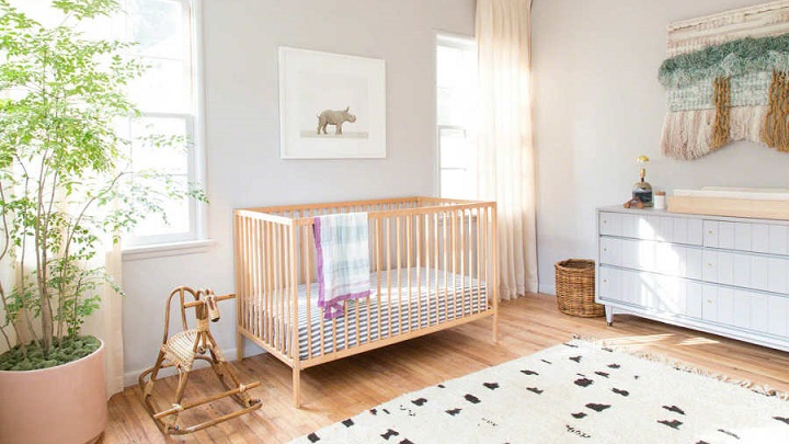 habitacion-bebe2