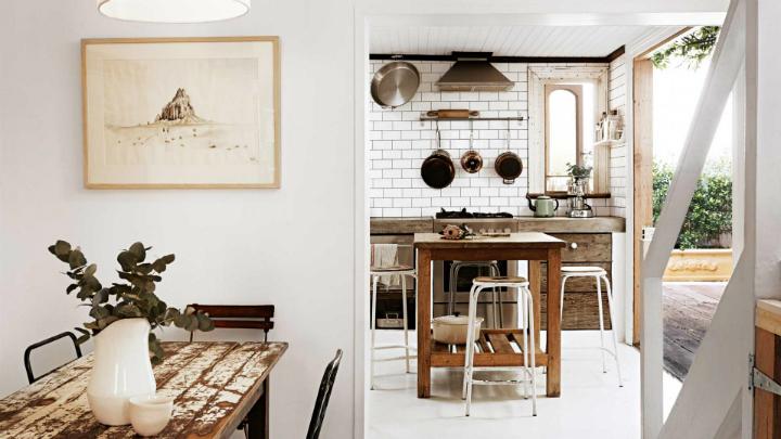 ideas-cocinas-rusticas1