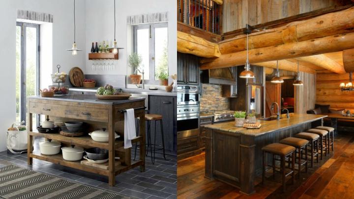 ideas-cocinas-rusticas2