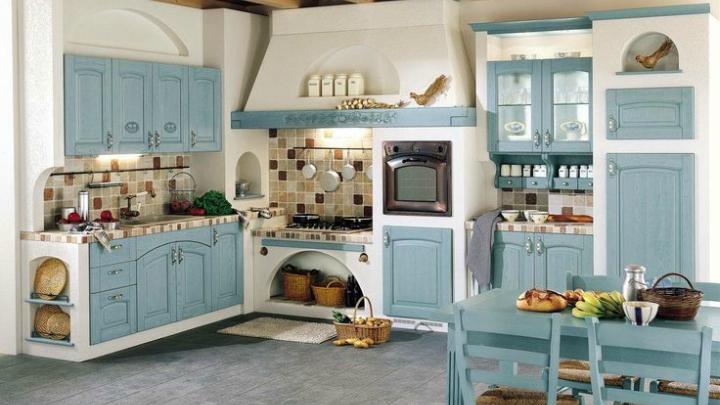 ideas-cocinas-rusticas3