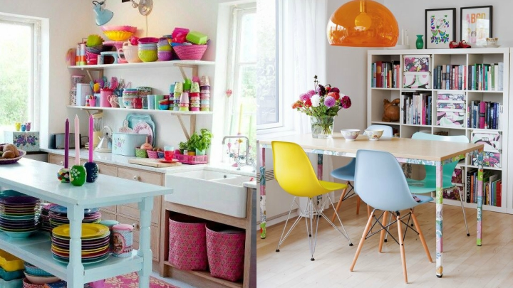 ideas-dar-color-casa