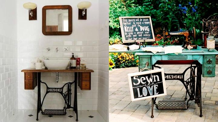ideas-decoracion-mesa-coser