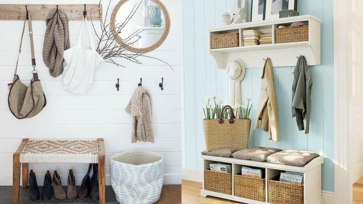 ideas-decoracion-recibidor