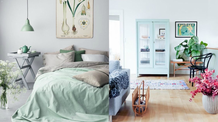 ideas-decoracion-verde-menta