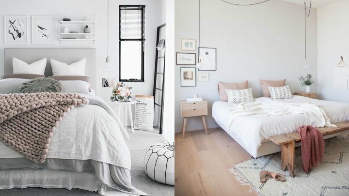 ideas-decorar-cojines