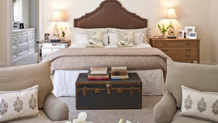 ideas-decorar-los-pies-de-la-cama