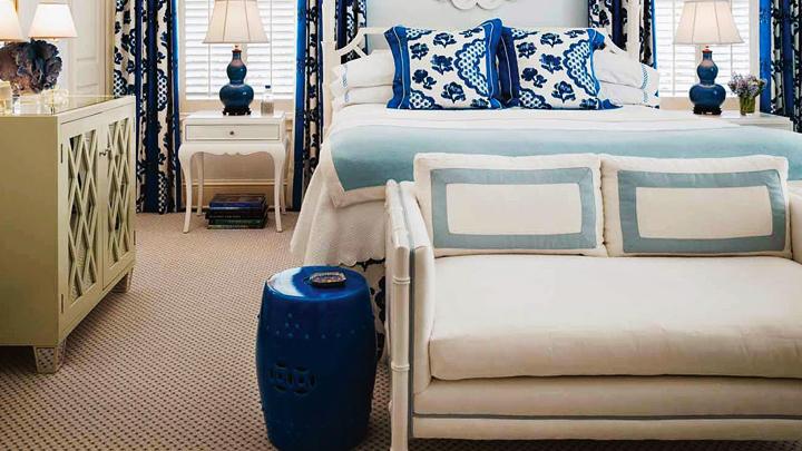 ideas-decorar-los-pies-de-la-cama