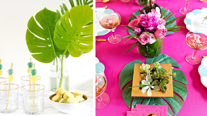 ideas-para-dar-color-en-la-mesa