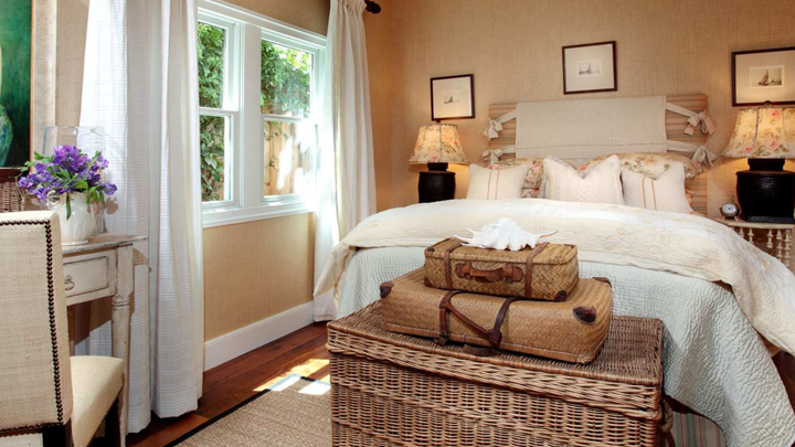 ideas-para-decorar-los-pies-de-la-cama