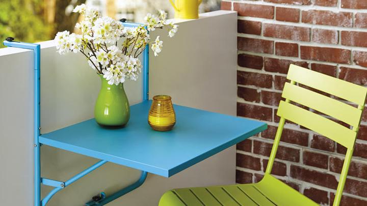 los-mejores-muebles-y-accesorios-para-balcones-mini