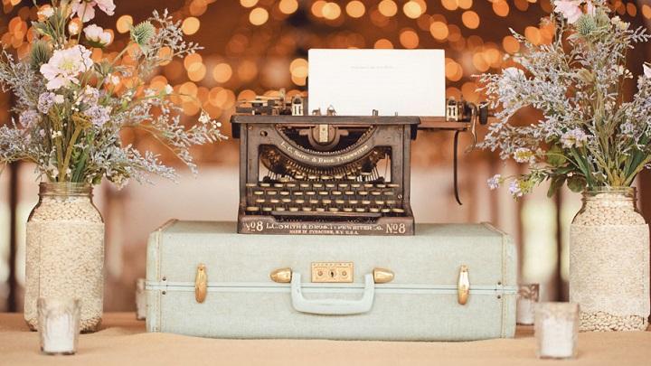 maquina-de-escribir-foto