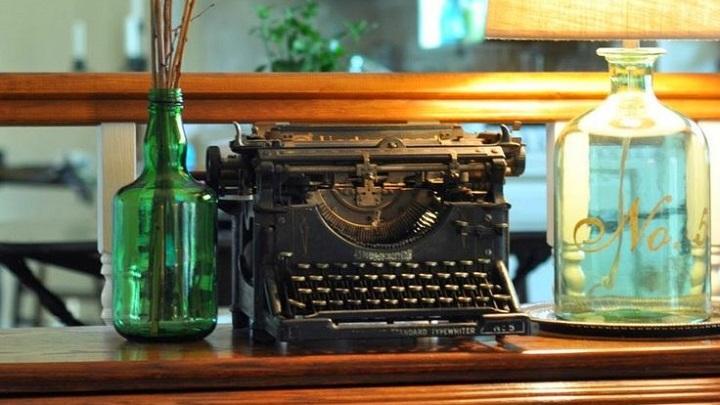 maquina-de-escribir-foto2