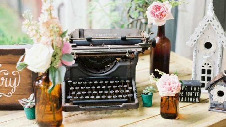 maquina-de-escribir-foto3