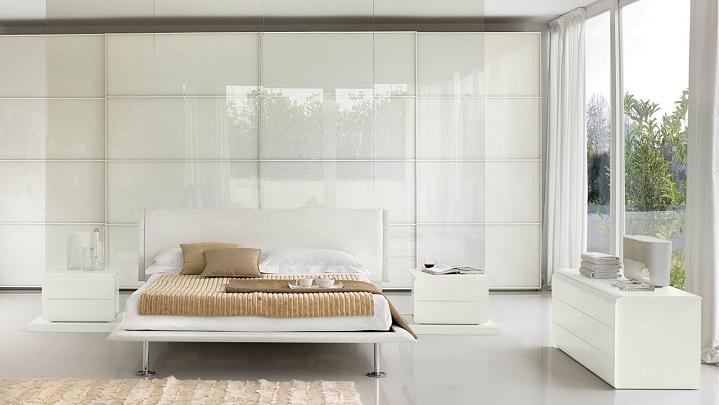 minimalismo1