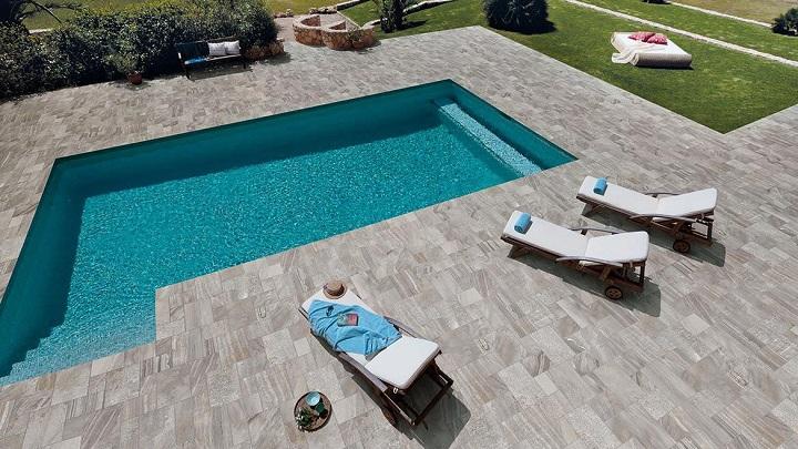 pavimento-piscina
