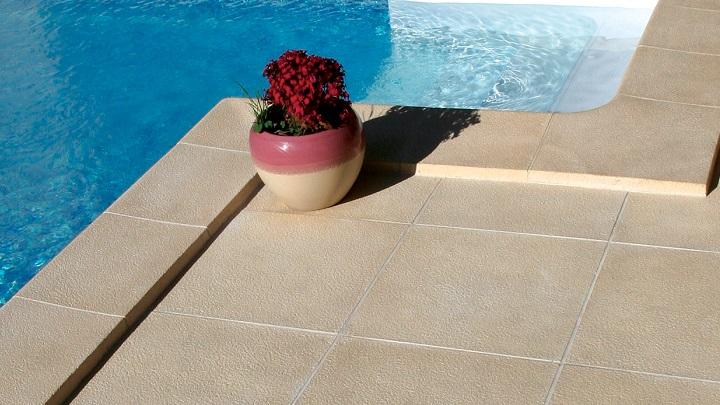 pavimento-piscina1