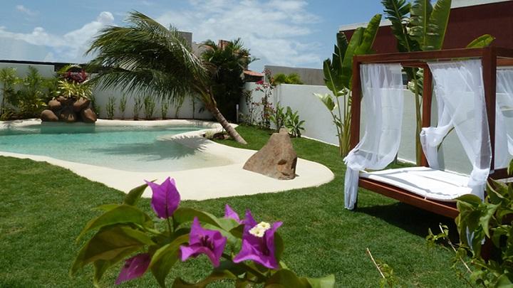 piscina-de-arena1