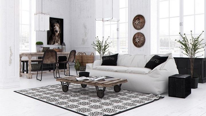 salon-blanco-foto3