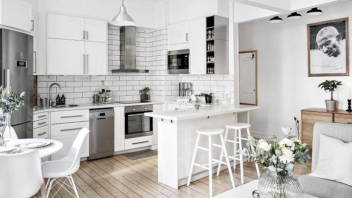 separar-cocina