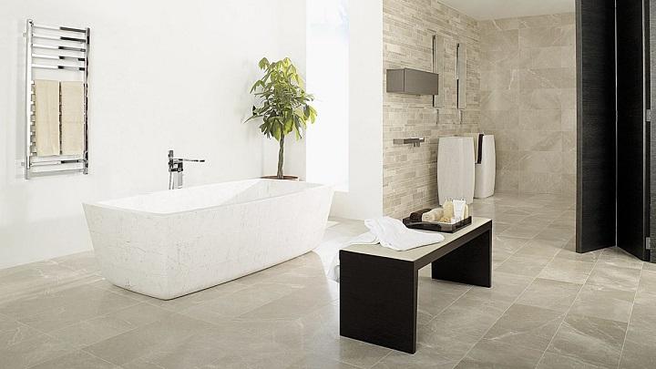 suelo-bano3
