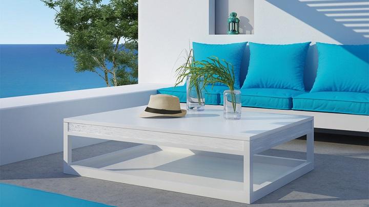 terraza-colores