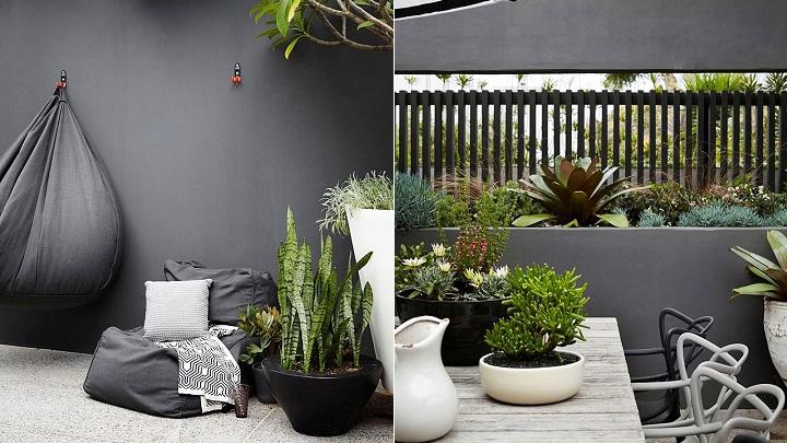 terraza-colores2