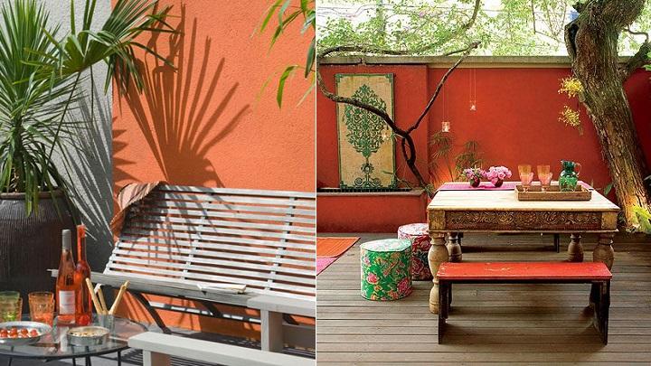 terraza-colores3