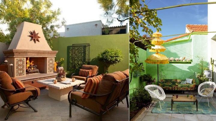 terraza-colores5