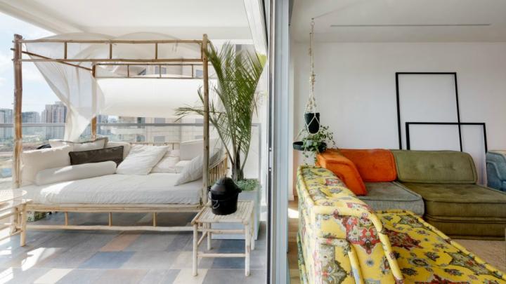 Apartamento-Israel-espacio-abierto