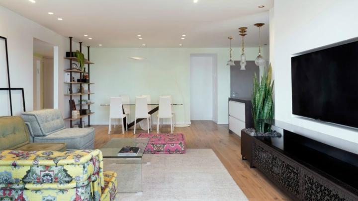 Apartamento-Israel-salon