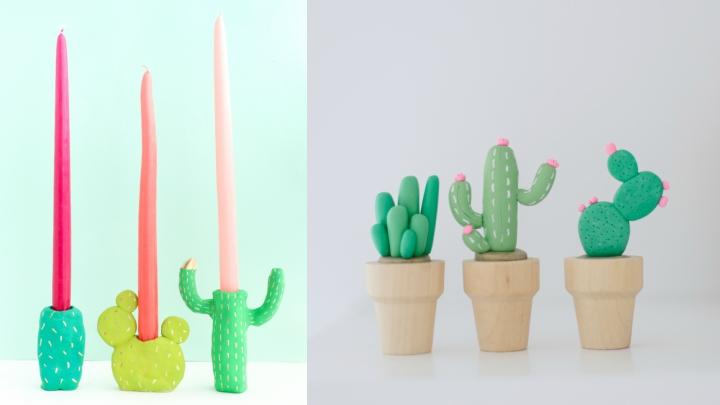 DIY-cactus1