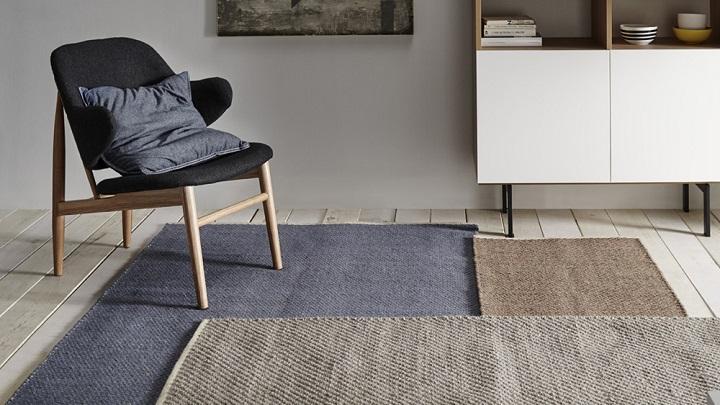 alfombras-baratas