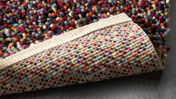 alfombras-baratas1