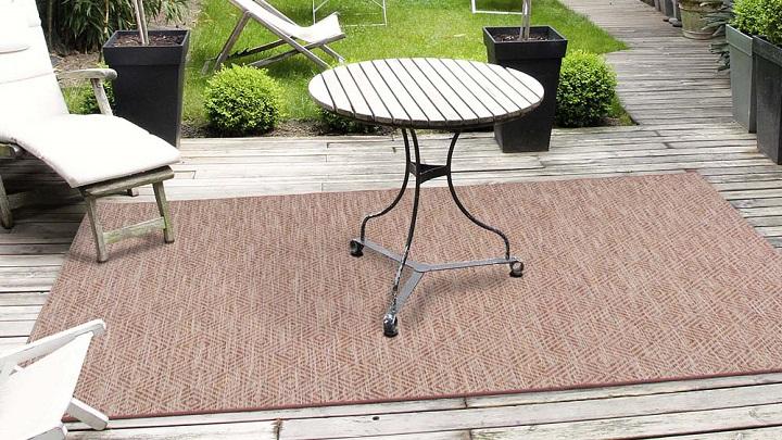 alfombras-baratas2
