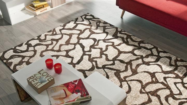 alfombras-baratas3