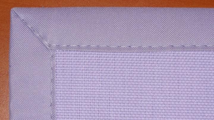 alfombras-baratas4