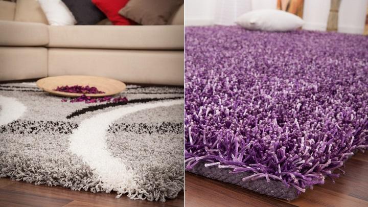 alfombras-baratas5