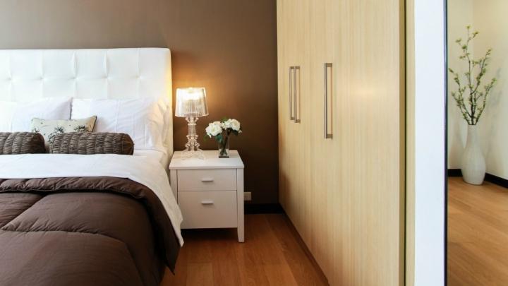 aprovechar-espacio-dormitorio