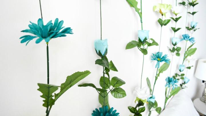 cabecero-flores